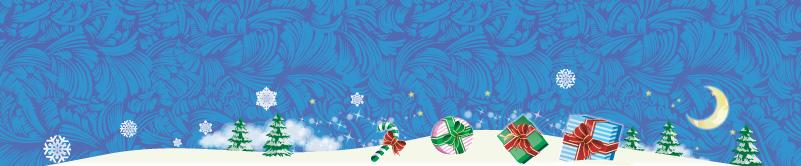Детские новогодние подарки на заказ с доставкой