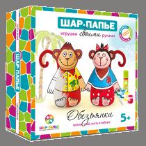 Мягкие игрушки, брелоки - символ 2017 года - отличное дополнение к любому подарку, а также наборы для детского творчества, сувениры, развивающие игрушки, подарочные пакеты и прочее к Новому 2017 году!
