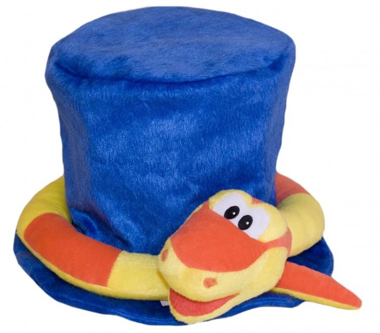 Нарезка песен для конкурса волшебная шляпа